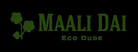 Maali Dai
