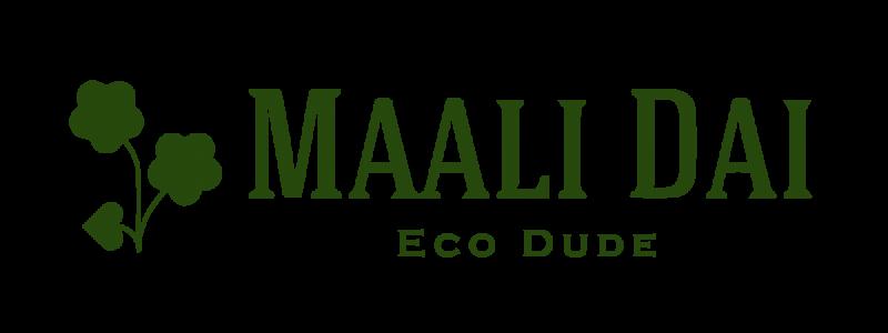 Mali Dai Banner